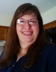Lisa_06-2014